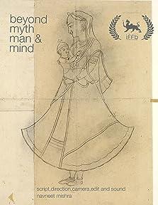 Beyond Myth, Man and Mind (2019)