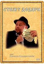 Stizu dolari