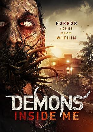 Download Demons Inside Me Full Movie