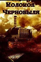 Kolokol Chernobylya
