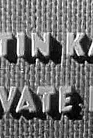Martin Kane, Private Eye (1949)
