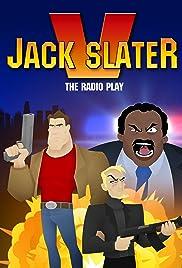 Jack Slater V