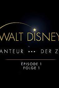 Walt Disney (2015)