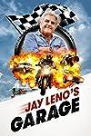 Jay Leno's Garage (2015)