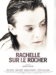 Movie video clips download Rachelle sur le rocher by [x265]