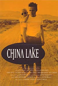 Primary photo for China Lake