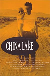 China Lake by