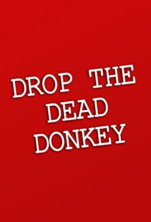 Where to stream Drop the Dead Donkey