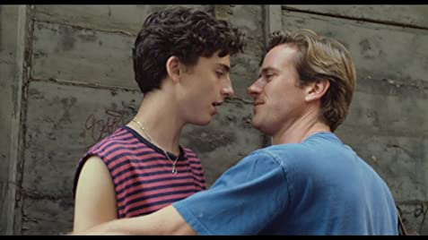 call me by your name full movie online free