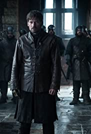 Watch Game of Thrones S8 Ep2 A Knight of the Seven Kingdoms (2019) Online Full Movie Free