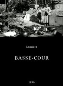 itunes download for movies Basse-cour France [2K]
