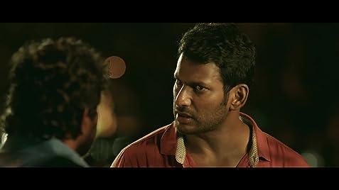 Kathakali (2016) - IMDb