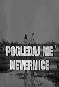 Downloading free movie web Pogledaj me, nevernice by Srdjan Karanovic [iPad]