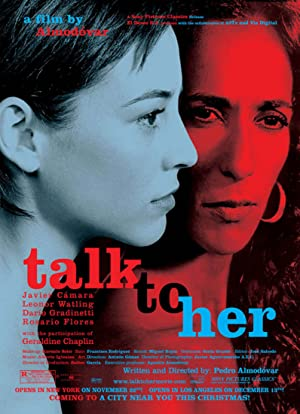 Talk-To-Her-2002-720p-BluRay-YTS-MX