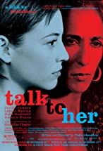 Primary image for Talk to Her