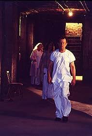 Mongrel's Ghost (2002)