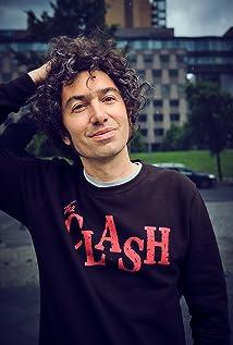 Azazel Jacobs Picture