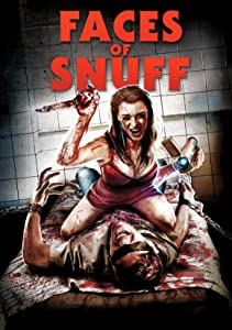 Best website to download latest english movies Shane Ryan's Faces of Snuff [720x1280]
