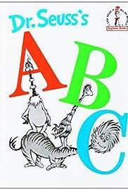 Dr Seuss Abc Video 1991 Imdb