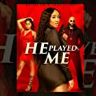 Aqeel Ash-Shakoor in He Played Me (2021)