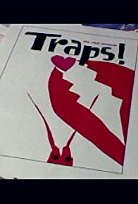 Primary photo for Traps! The Musical