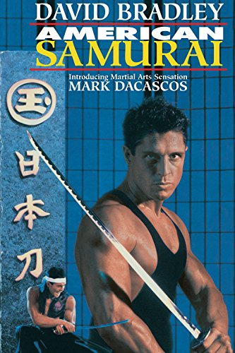 18+ American Samurai 1992 Dual Audio Hindi ORG 318MB UNRATED WEB-DL ESubs Download