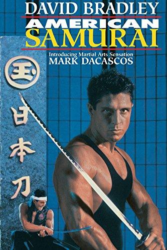 18+ American Samurai 1992 Dual Audio Hindi ORG 318MB UNRATED WEB-DL ESubs Download