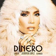 Jennifer Lopez Feat. DJ Khaled, Cardi B: Dinero (Video 2018)