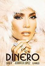 Jennifer Lopez Feat. DJ Khaled, Cardi B: Dinero