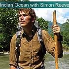 Simon Reeve in Indian Ocean (2012)