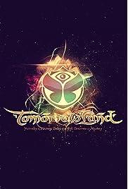 Download Tomorrowland - Dimitri Vegas & Like Mike Set (2014) Movie