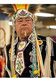 One Nation Powwow