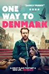 'One Way to Denmark' VOD Review