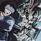 Kôkaku Kidôtai (1995)