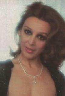 Esperanza Roy Picture