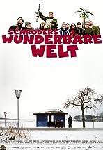Schroeder's Wonderful World
