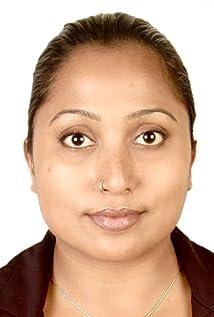 Shabina Khan Picture