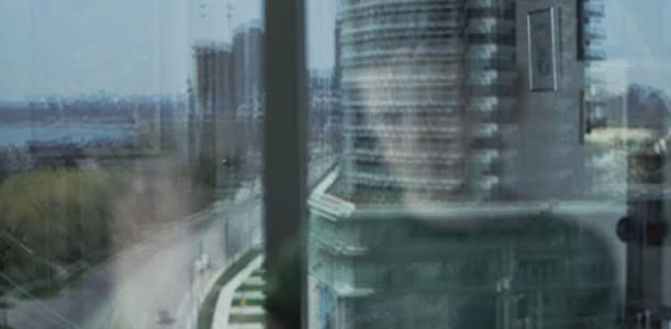 Watch the full movie Still Light [320x240]