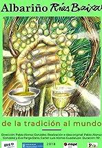Albariño Rías Baixas: de la tradición al mundo