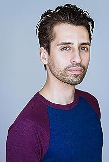 David Amito Picture