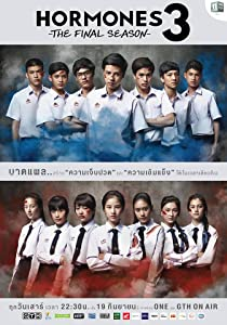 Ready movie single link download Phai by none [720p]