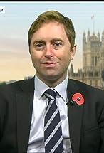 Ben Wright's primary photo