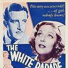 The White Parade (1934)