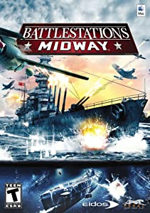 Battlestations: Midway full movie download