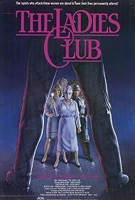 The Ladies Club (1986)