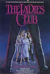 Primary photo for The Ladies Club