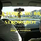 Strong Boy (2020)
