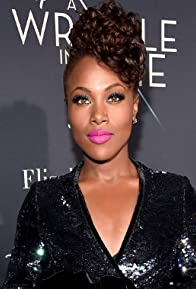 Primary photo for DeWanda Wise