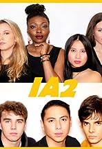 It's all I am (IA2)
