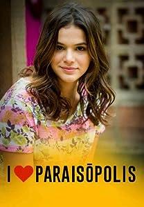Divx movie subtitles download I Love Paraisópolis, Bruna Marquezine [2048x1536] [480i] [720x480]